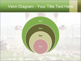 0000074381 PowerPoint Template - Slide 34