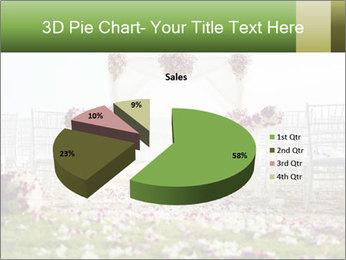 0000074381 PowerPoint Template - Slide 35