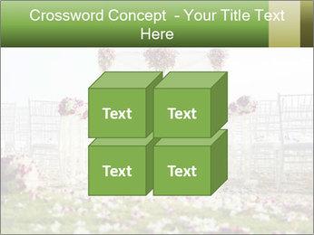 0000074381 PowerPoint Template - Slide 39