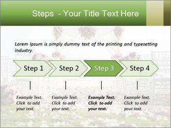 0000074381 PowerPoint Template - Slide 4
