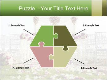 0000074381 PowerPoint Template - Slide 40