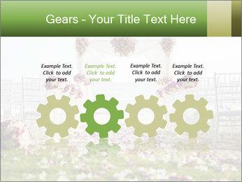 0000074381 PowerPoint Template - Slide 48