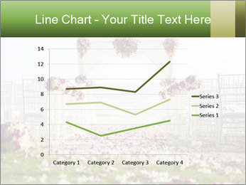 0000074381 PowerPoint Template - Slide 54
