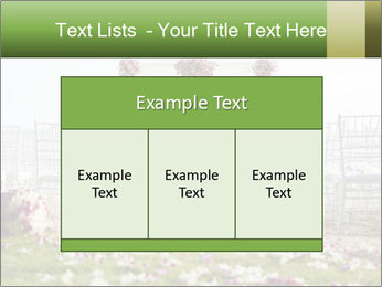 0000074381 PowerPoint Template - Slide 59