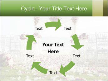 0000074381 PowerPoint Template - Slide 62