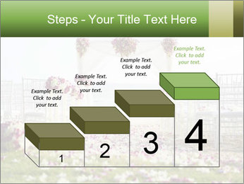 0000074381 PowerPoint Template - Slide 64