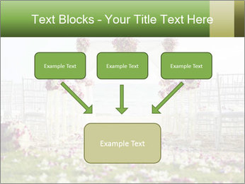 0000074381 PowerPoint Template - Slide 70