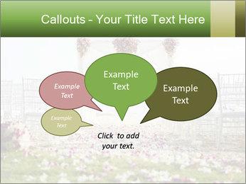 0000074381 PowerPoint Template - Slide 73