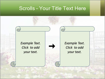0000074381 PowerPoint Template - Slide 74