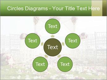 0000074381 PowerPoint Template - Slide 78