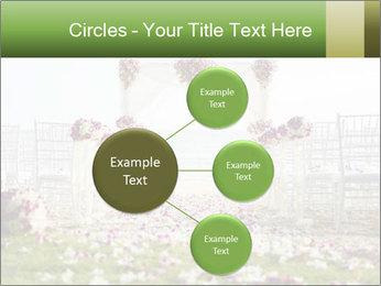 0000074381 PowerPoint Template - Slide 79