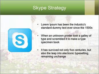 0000074381 PowerPoint Template - Slide 8