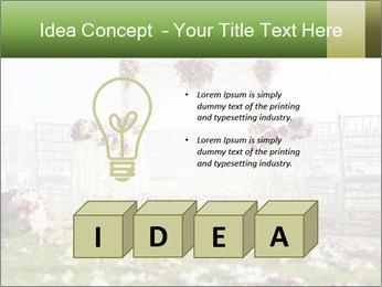 0000074381 PowerPoint Template - Slide 80