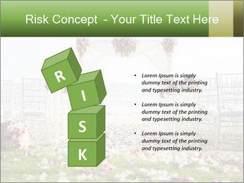 0000074381 PowerPoint Template - Slide 81