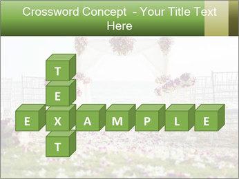 0000074381 PowerPoint Template - Slide 82