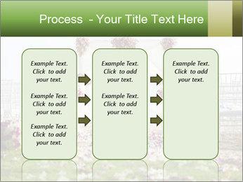 0000074381 PowerPoint Template - Slide 86