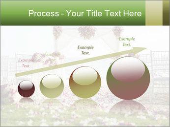 0000074381 PowerPoint Template - Slide 87