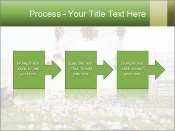 0000074381 PowerPoint Template - Slide 88