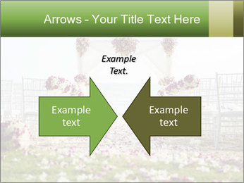 0000074381 PowerPoint Template - Slide 90