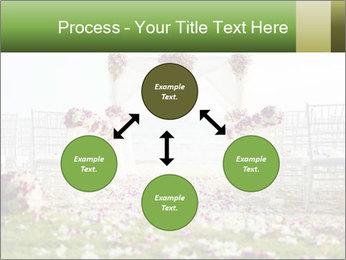0000074381 PowerPoint Template - Slide 91