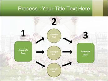 0000074381 PowerPoint Template - Slide 92