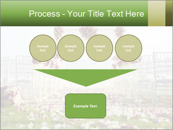 0000074381 PowerPoint Template - Slide 93