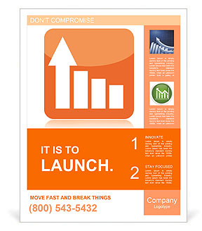 0000074382 Poster Templates