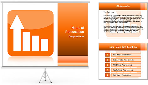 0000074382 PowerPoint Template