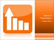 0000074382 PowerPoint Templates