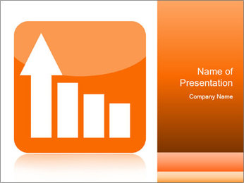 0000074382 PowerPoint Templates - Slide 1