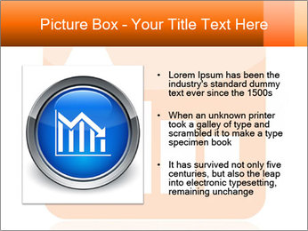 0000074382 PowerPoint Templates - Slide 13