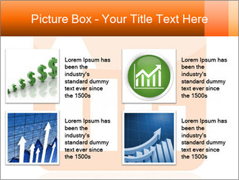 0000074382 PowerPoint Templates - Slide 14