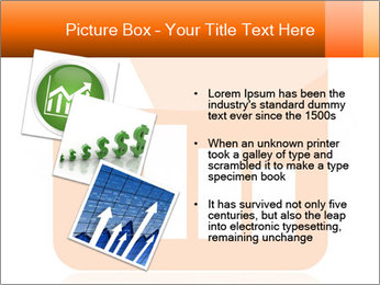 0000074382 PowerPoint Templates - Slide 17