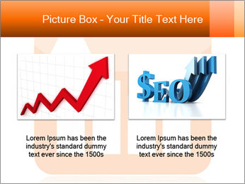 0000074382 PowerPoint Templates - Slide 18