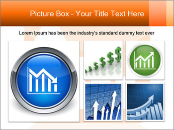 0000074382 PowerPoint Templates - Slide 19