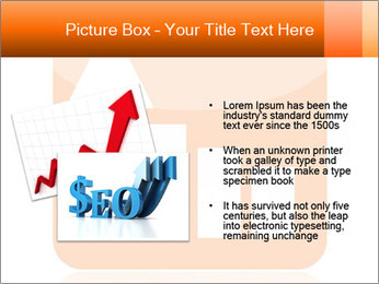 0000074382 PowerPoint Templates - Slide 20