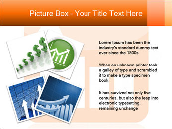 0000074382 PowerPoint Templates - Slide 23