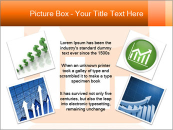 0000074382 PowerPoint Templates - Slide 24