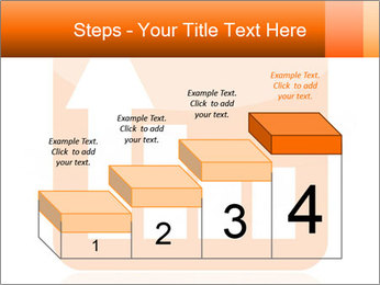 0000074382 PowerPoint Templates - Slide 64