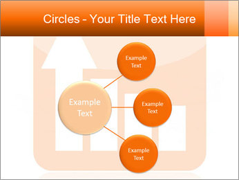 0000074382 PowerPoint Templates - Slide 79