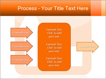 0000074382 PowerPoint Templates - Slide 85