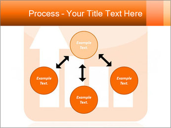 0000074382 PowerPoint Templates - Slide 91