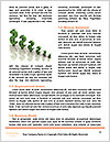 0000074382 Word Templates - Page 4