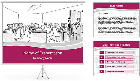 0000074383 PowerPoint Template