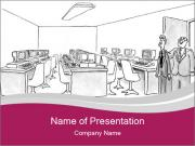 0000074383 PowerPoint Templates