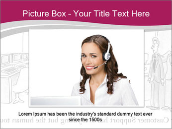 0000074383 PowerPoint Templates - Slide 15