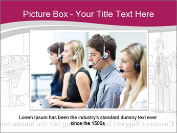 0000074383 PowerPoint Templates - Slide 16