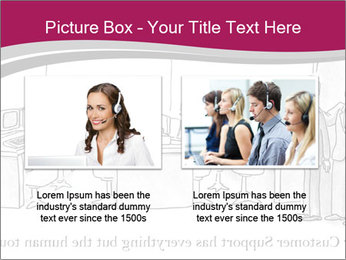 0000074383 PowerPoint Templates - Slide 18