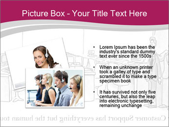 0000074383 PowerPoint Templates - Slide 20