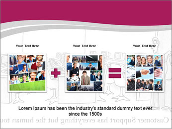 0000074383 PowerPoint Templates - Slide 22